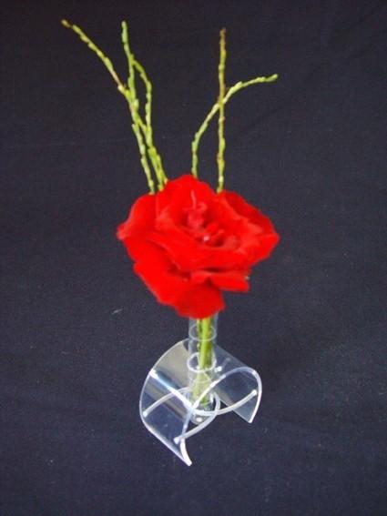 Brinde de Casamento de Acrílico Preço na Cidade Jardim - Brinde de Acrílico Personalizado