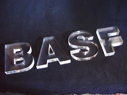 Corte a Laser em Acrílico Preço na Cidade Ademar - Corte a Laser Acrílico