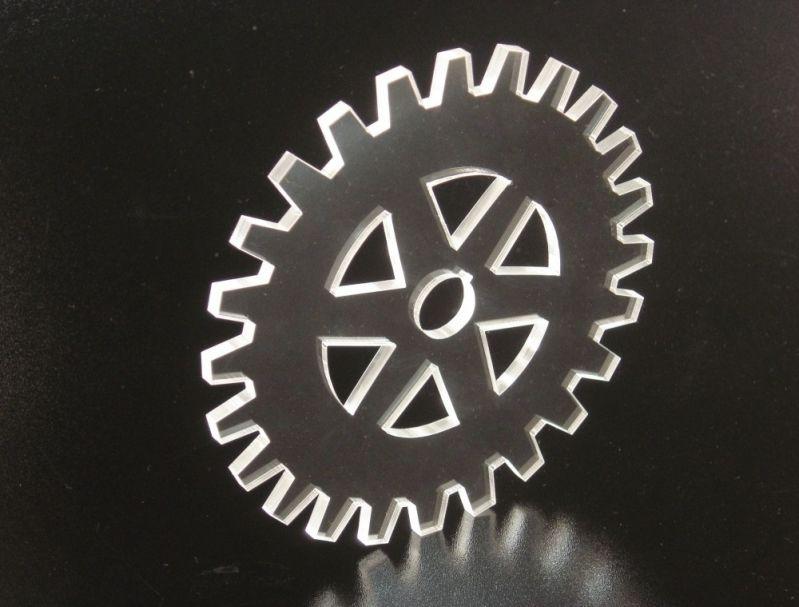 Corte a Laser para Acrílico no Brooklin - Corte a Laser em Acrílico