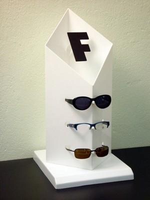 9d38f7ee0a295 Expositor de Acrílico Preço Santo André - Expositor de óculos em Acrílico