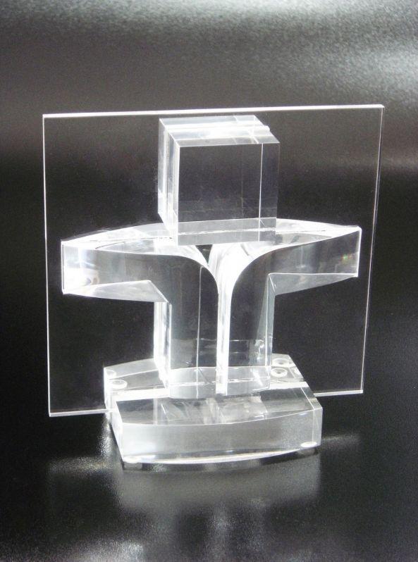 Orçamento para Fábrica de Troféus de Acrílico no Jabaquara - Troféu Lapidado em Acrílico