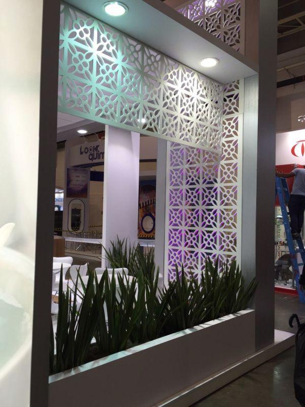 Porta Celular de Acrílico Colorido em Santo Amaro - Fabricante de Porta Celulares em Acrílico