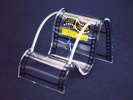 Porta Celular de Acrílico no Jockey Club - Confecção de Porta Celular de Acrílico