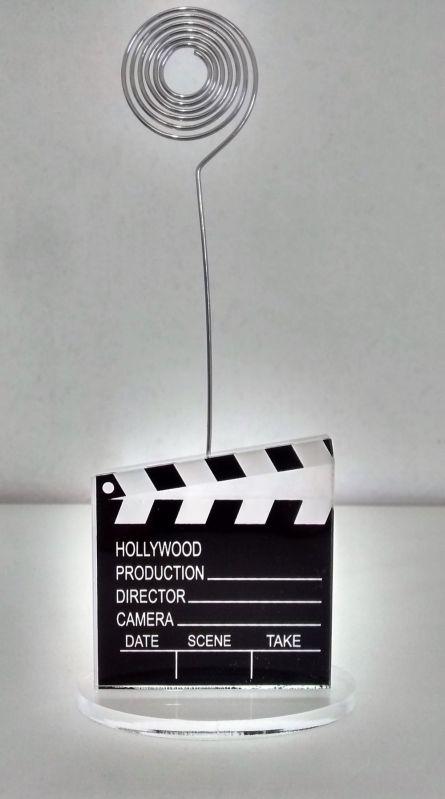 Produto em Acrílico para Lembrancinhas no Jardim Paulistano - Produtos de Acrílico para Festas