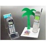 fabricante de porta celulares preço no Jardim Paulistano