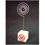 produto em acrílico para personalizar no M'Boi Mirim