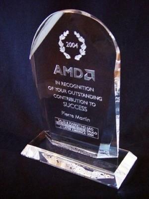 Troféus em Acrílico Transparentes Campo Grande - Troféu para Prêmio em Acrílico sob Medida